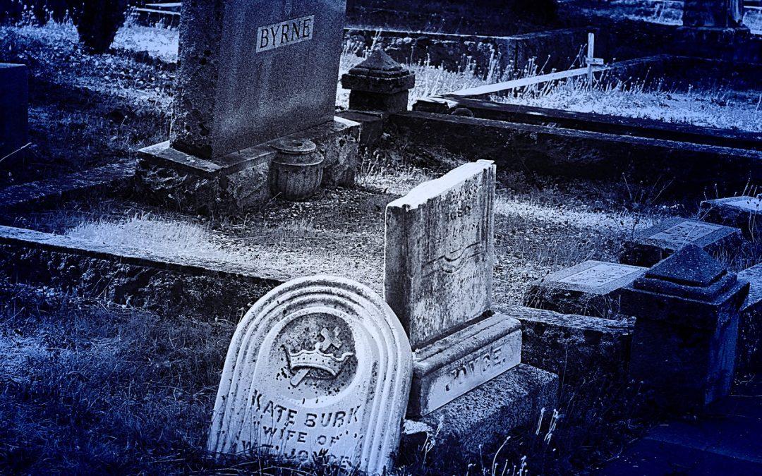 Gdzie zamieścić nekrolog?
