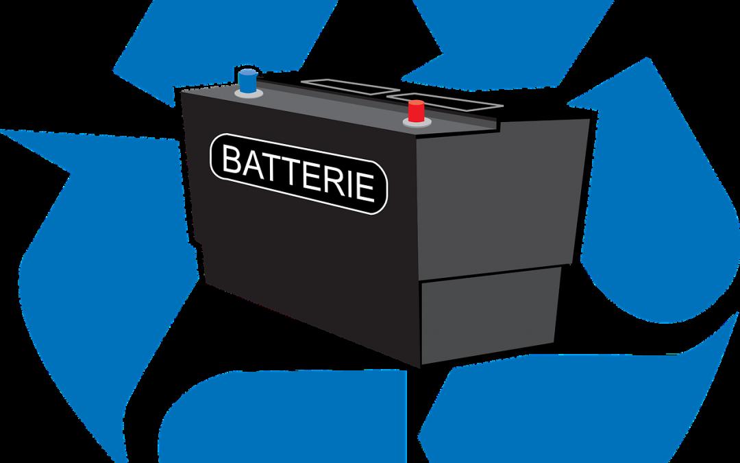 Dobry i sprawdzony producent akumulatorów