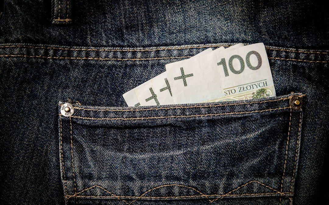 Poszukaj najtańszej pożyczki na dowód bez zaświadczeń na get-money.pl