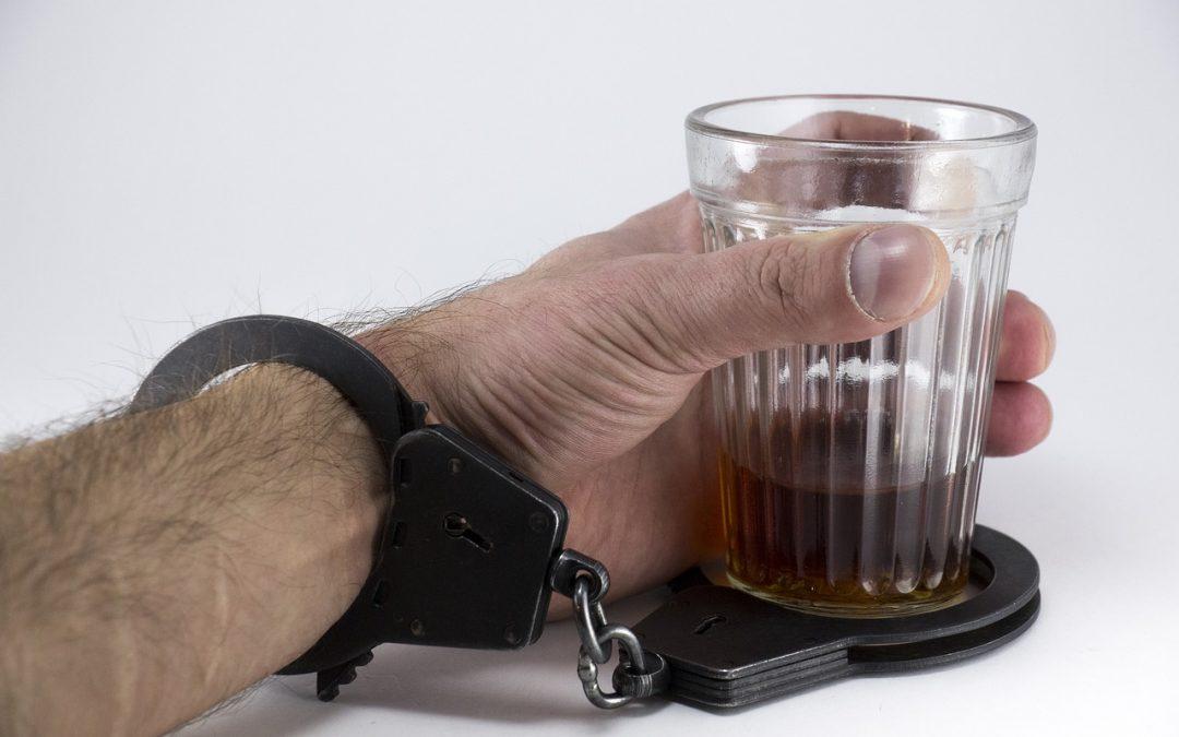 Profesjonalne leczenie alkoholizmu w wyjątkowym ośrodku terapii uzależnień