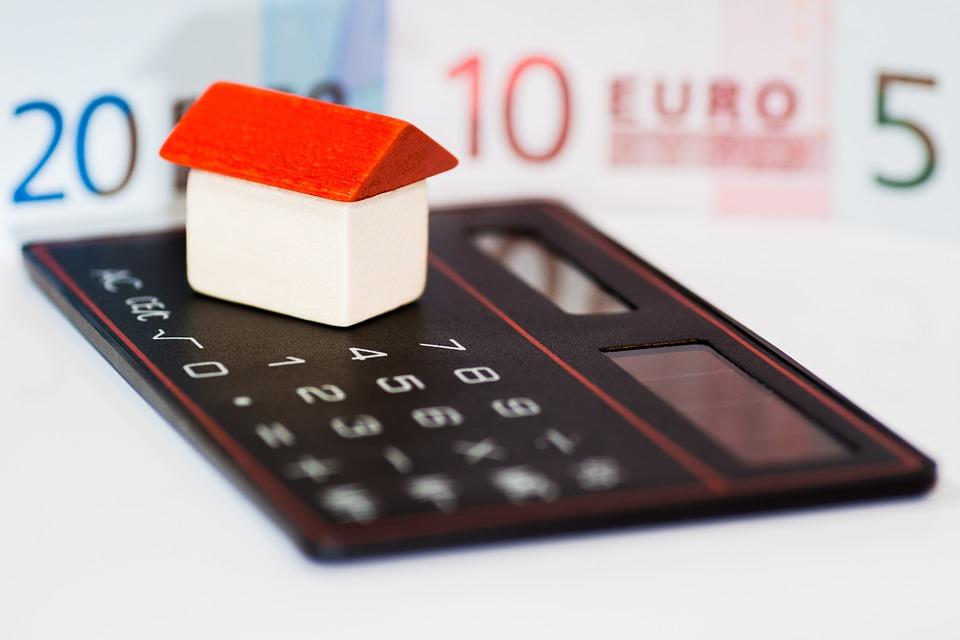 Wylicz swoją maksymalną zdolność kredytową