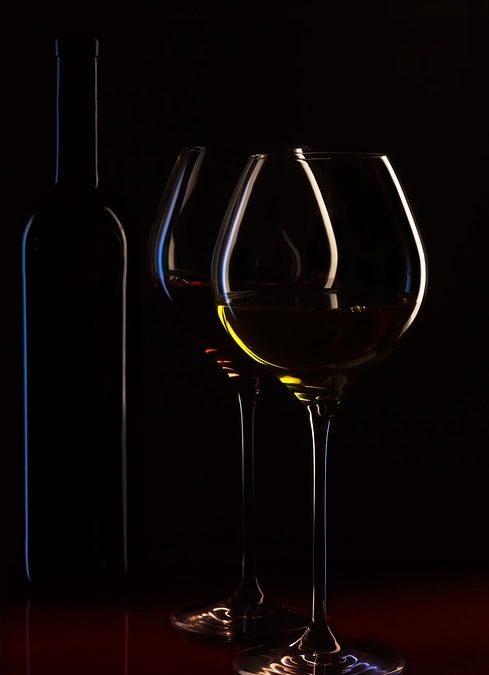 Wina bezalkoholowe zyskują coraz większą grupę odbiorców