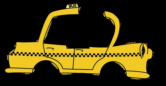 Komfort i bezpieczeństwo podróży – wybierz Taxi Kłodzko!