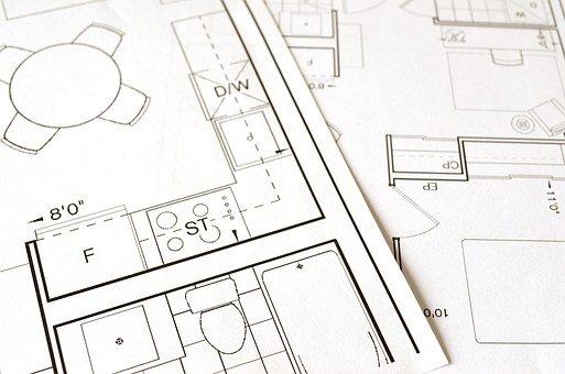 Projekt domu gotowy czy indywidualny?
